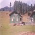 image of pahalgam